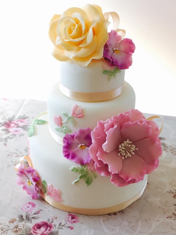 fourseasons-cake.jpg