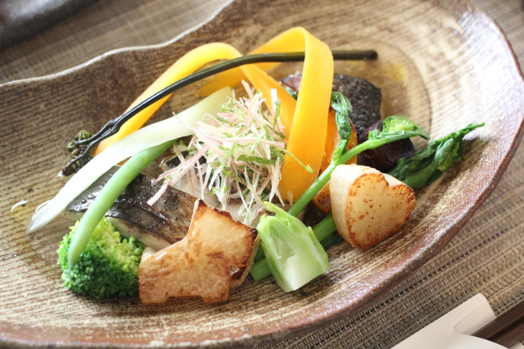 雅:魚料理.JPG