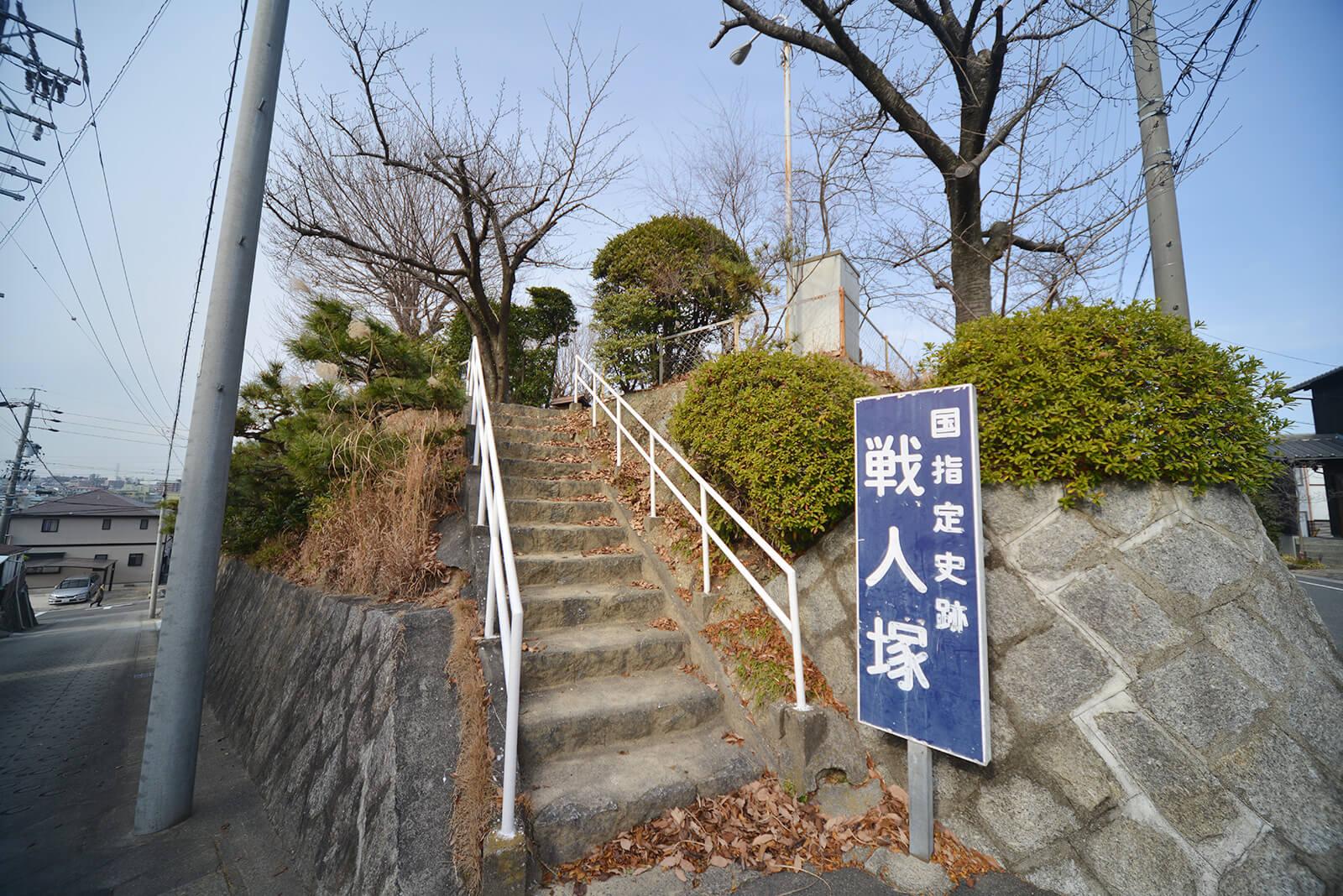 img_spot_05_03.jpg